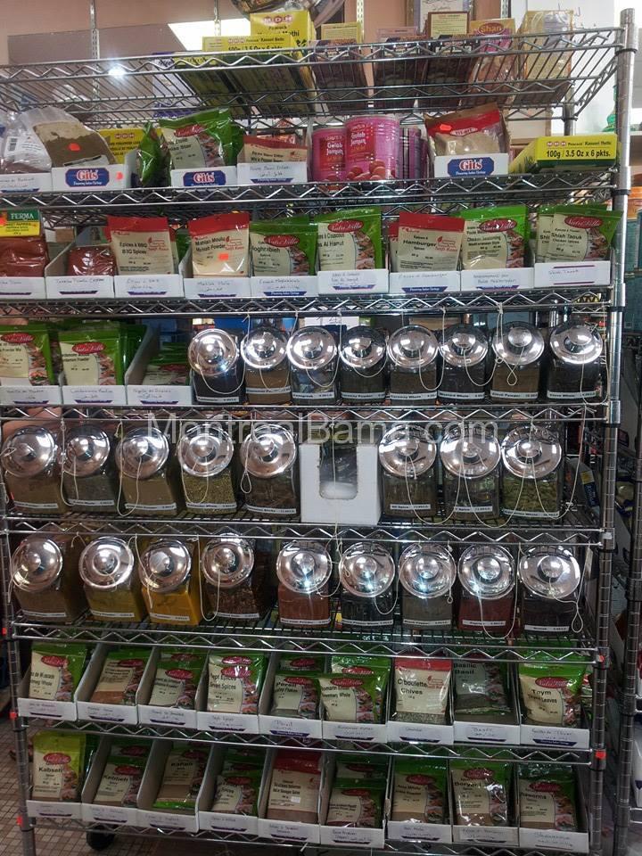 supermarche-noor-interior