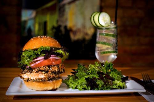 Burger-Bar-Burgers-12