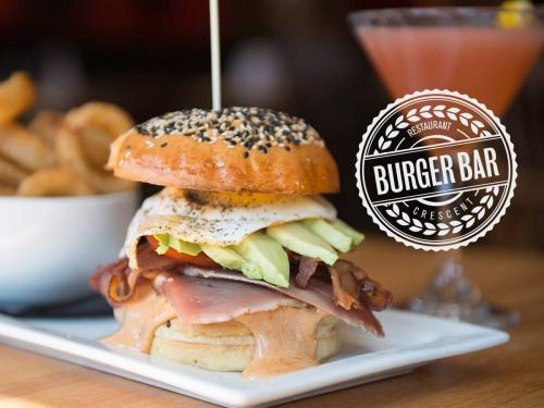 Burger-Bar-Burgers-16