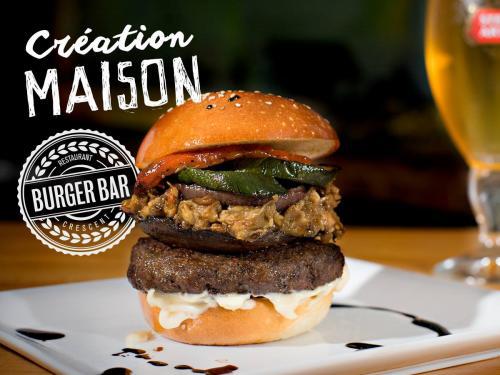 Burger-Bar-Burgers-17