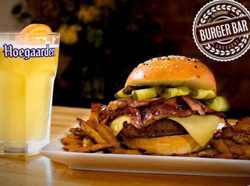 Burger-Bar-Burgers-3