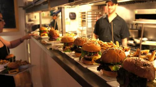 Burger-Bar-Burgers-5