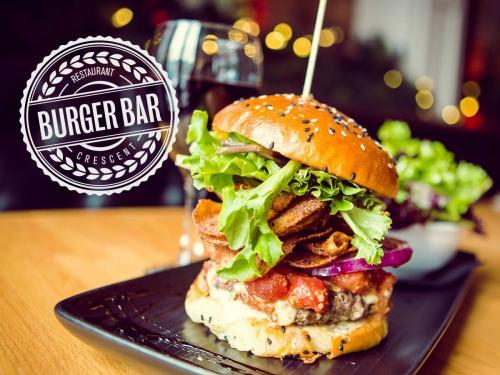 Burger-Bar-Burgers-8