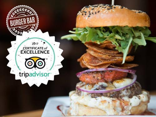 Burger-Bar-Burgers-9