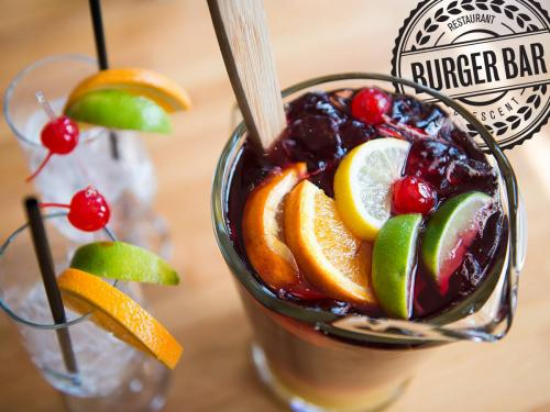Burger-Bar-Dessert-2