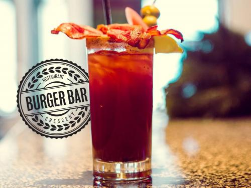 Burger-Bar-Drinks