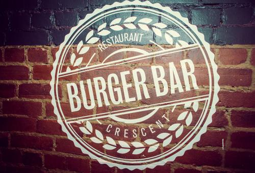 Burger-Bar-Logo