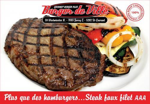 Burger-de-Ville-Meals-4