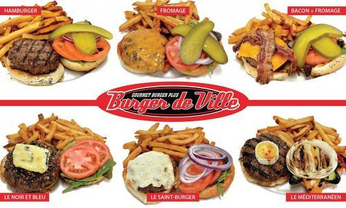 Burger-de-Ville-Meals-5