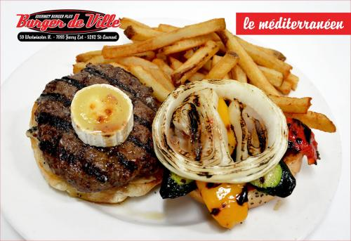 Burger-de-Ville-Meals-6