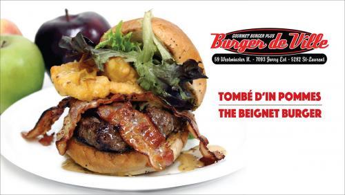 Burger-de-Ville-Meals-7