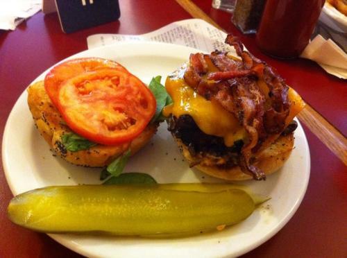 Burger-de-Ville-Meals-9
