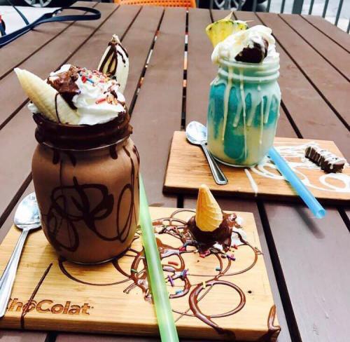 C'Chocolat-16