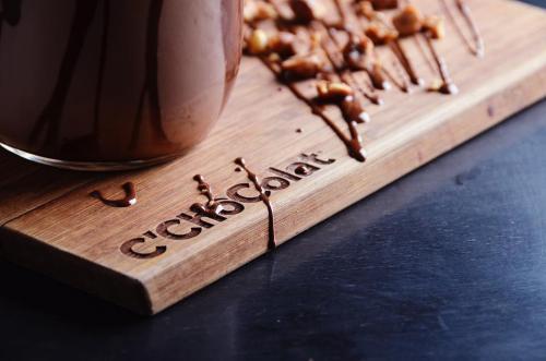 C'Chocolat-21