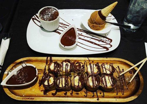 C'Chocolat-25