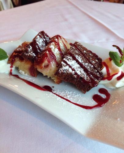 Ermitage-Restaurant-Dessert-2