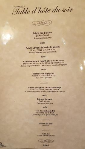 Ermitage-Restaurant-Menu-2