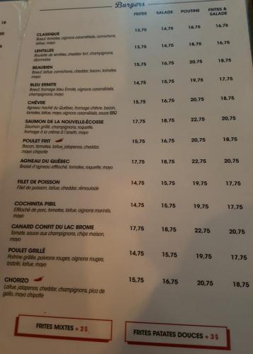 La-Boulette-menu2