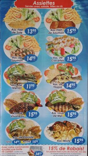 Poissonnerie-Mediterranee-prices