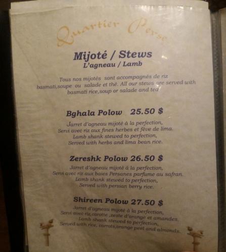 Quartier-Perse-menu3