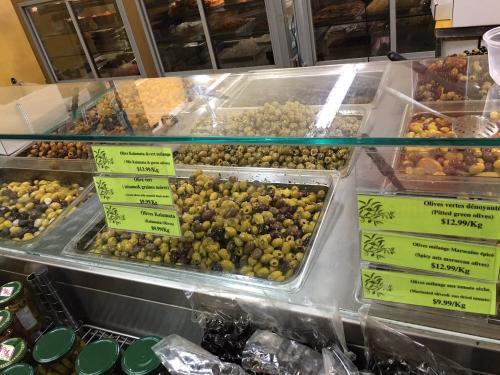 akhavan-olive