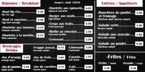 cafe-ma-fee--menu3