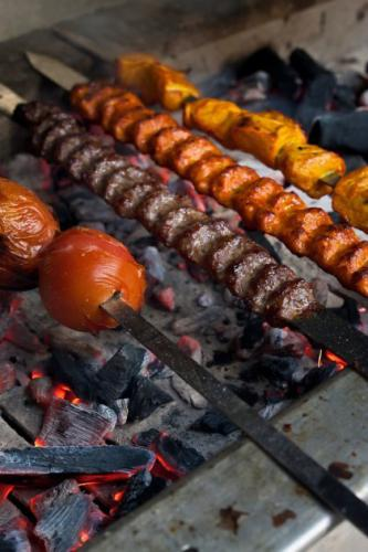 chateau-kabab-barbecue
