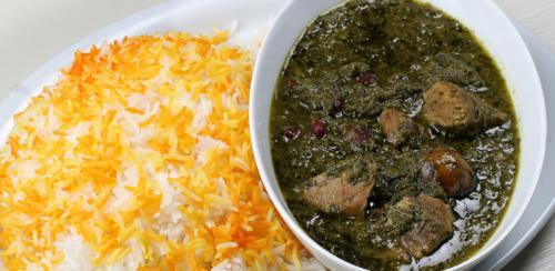 chateau-kabab-ghorme-sabzi