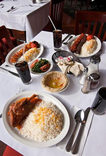 chateau-kabab-meals