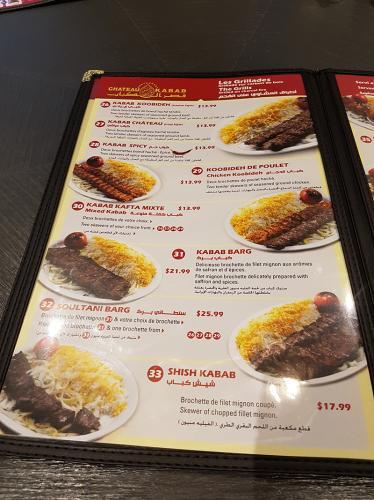 chateau-kabab-menu-2
