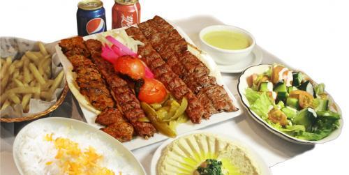 chateau-kabab-mix-dish-2