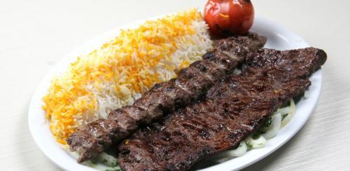 chateau-kabab-soltani