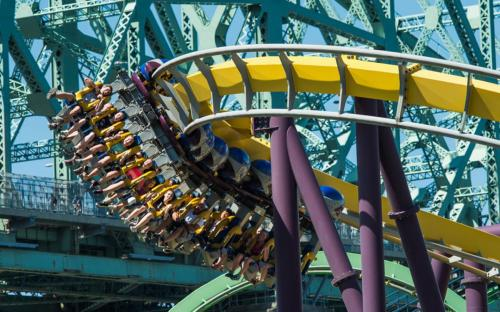 la-ronde-roller-coaster-feature