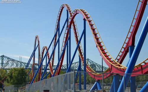 la-ronde-roller-coaster2