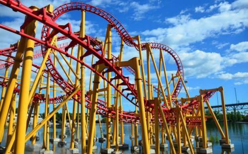 la-ronde-roller-coaster3