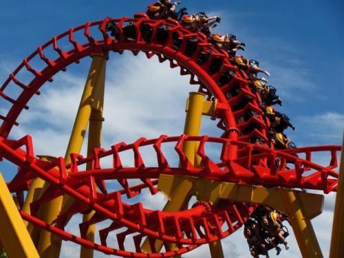 la-ronde-roller-coaster4