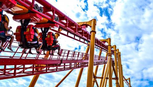 la-ronde-roller-coaster5