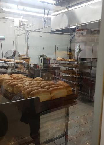 marche-ariya-Bakery