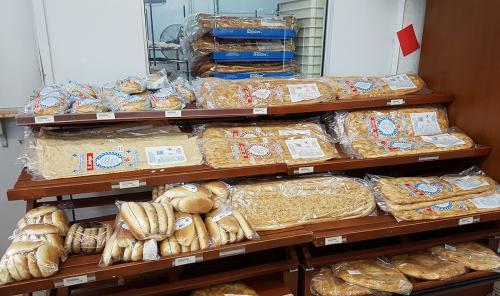 marche-ariya-bakery-2