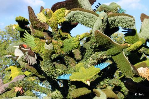 montreal-botanic-garden13