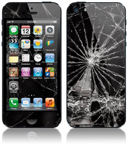 montreal-repair-center--broken-cellphon