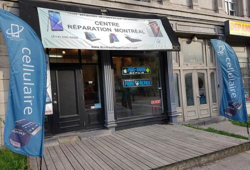 montreal-repair-center-exteriorview