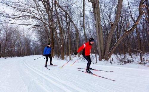 oka-ski