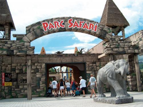 parc-safari-entrance-2