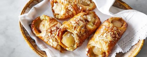premiere-moisson-pastry