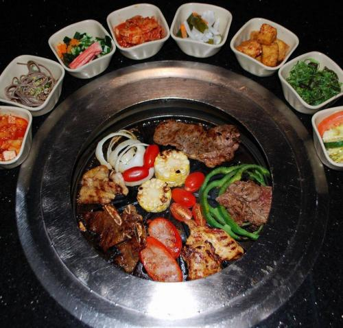 seoul-chako-stove