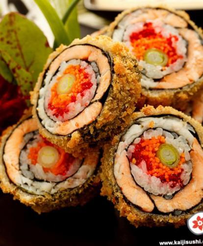 seul-chako-sushi-2
