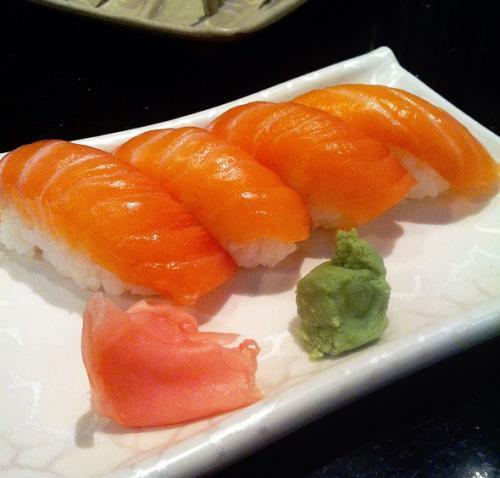 seul-chako-sushi