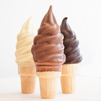 virevent-ice-creams-3